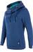 Nihil Walaby sweater blauw